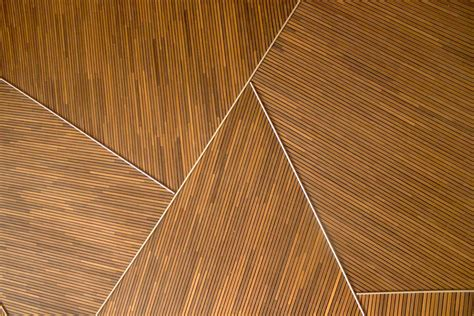 bamboo pattern texture free images texture leaf floor ceiling pattern line