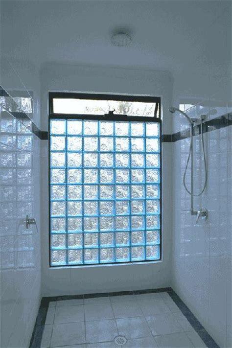 Creative Skylight Ideas Creative Window Treatment Ideas For Your Bathroom