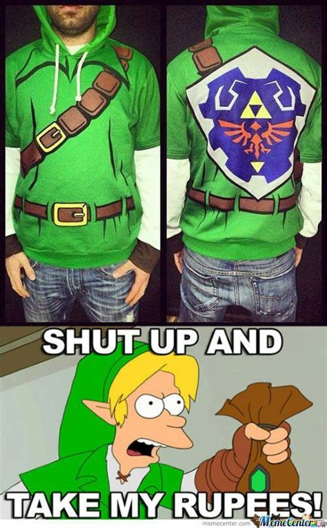 Legend Of Zelda Memes - loz memes video games amino