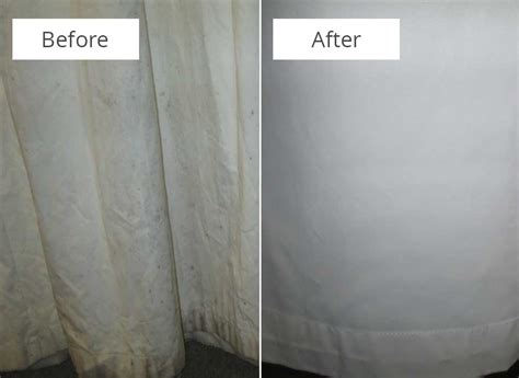 curtain cleaner curtain cleaning carpet cleaning grimsby
