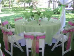 Wedding Canopy Decoration Ideas by Modern Wedding Ideas And Decoration Decorating Your