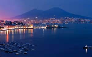 Of Naples Naples Italy Tours Guided Tours Of Naples