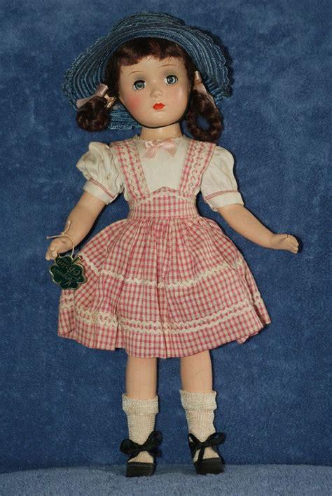 composition dolls value 52 best madame margaret dolls images on