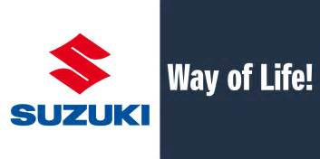 Suzuki Customer Service Number Suzuki Directory Ac