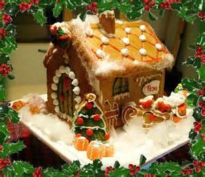 torta a forma di casa pasticceria roma la torta formato borsa di prada e casa