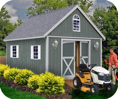 ft wooden shed anakshed