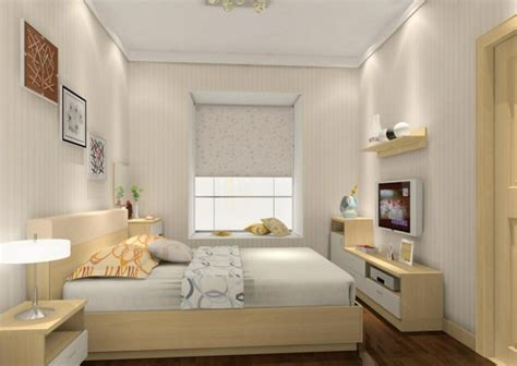 bedroom cabinets design ideas bedroom tv cabinet designs