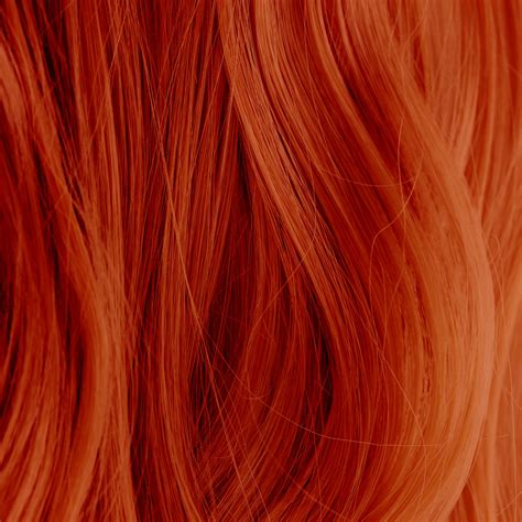 Pure henna hair dye henna color lab 174 henna hair dye