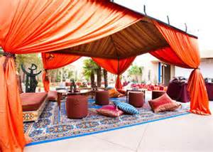 Royal Velvet Rugs Rent Bohemian French Decor And Moroccan Lanterns And Furniture