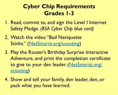 bsa blue card template enhanced youth protection in new cub scout program