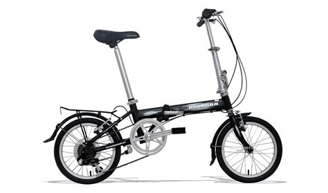 Sofa Yang Bisa Di Lipat folding bike sepeda lipat custom otomotif custom