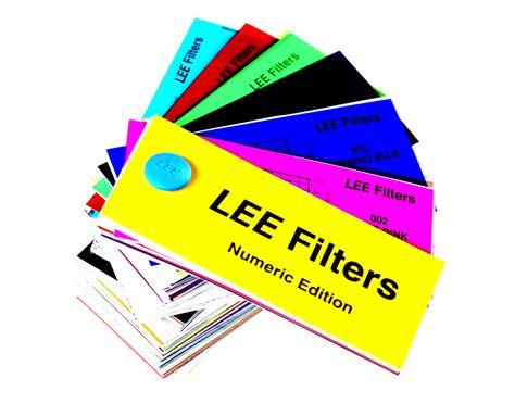gel filters for lights lighting gels lighting ideas