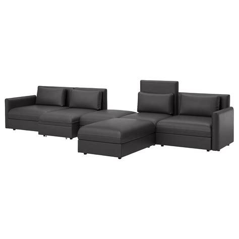 ikea sofa mit schlaffunktion 2 3 sitzer sofas kaufen m 246 bel suchmaschine