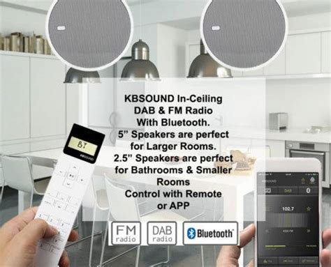 home audio systems bluetooth home audio kb sound systems