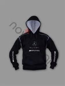 Mercedes Clothing Mercedes Amg Sweatshirt Mercedes Amg Jackets Mercedes