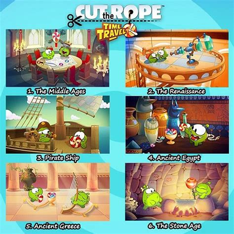 haircut games mobile 75 best cut the rope images on pinterest mobile game