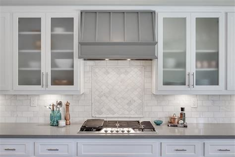 Reborn Kitchen Cabinets by The Best 28 Images Of Reborn Kitchen Cabinets Reborn