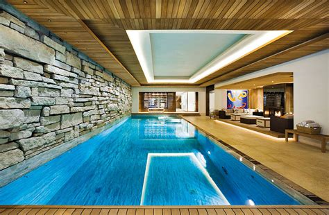 best indoor pools best 46 indoor swimming pool design ideas for your home