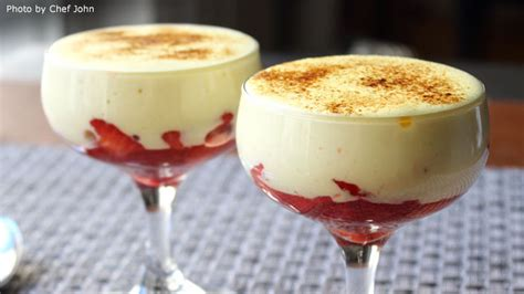 best italian desserts italian dessert recipes allrecipes