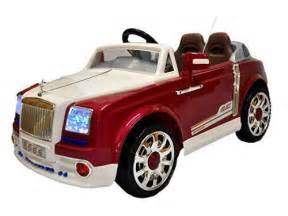 Rolls Royce Power Wheels 260 Best Images About Remote Power Wheels On