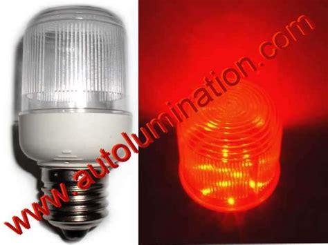Lu Tembak Led 30 Watt led flood l light bulbs