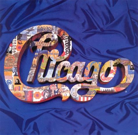 the of chicago 1967 1998 vol 2 chicago songs reviews credits allmusic