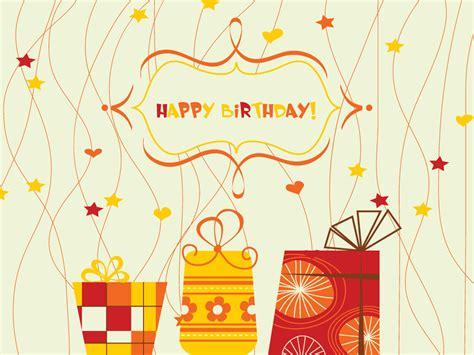 happy birthday cool design happy birthday design
