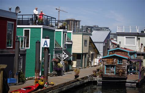 boats for sale yellowknife a houseboat to call home