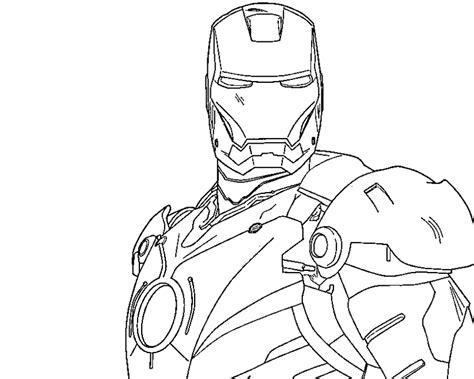 free printable coloring pages avengers download free