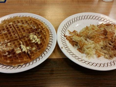 waffle house ta waffle house ta 28 images ortak 246 y istanbul tour studio istanbul guide golden