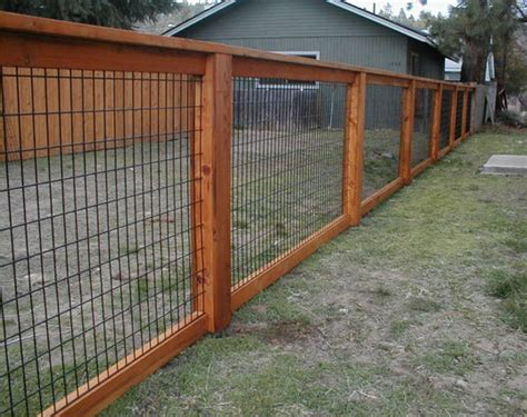 Cattle Panels Home Depot by Diy Projects And Ideas For The Home Hog Wire Fence Wire
