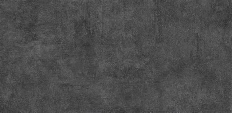 Charcoal Concrete Vinyl L100 x W99.5 Flooring   Carpet One