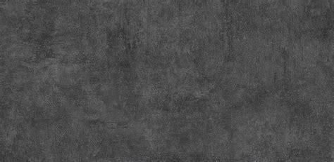 Charcoal Concrete Vinyl L100 x W99.5 Flooring   Carpet One