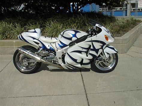 imagenes de motos jaguar tuning imagenes de autos tunning autos y motos taringa