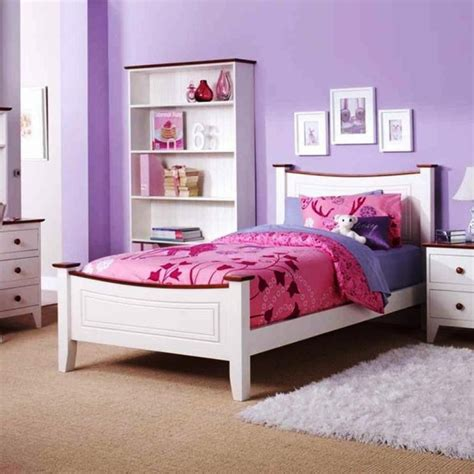 tween bedroom sets famous teenage girl bedroom sets cablecarchic interior
