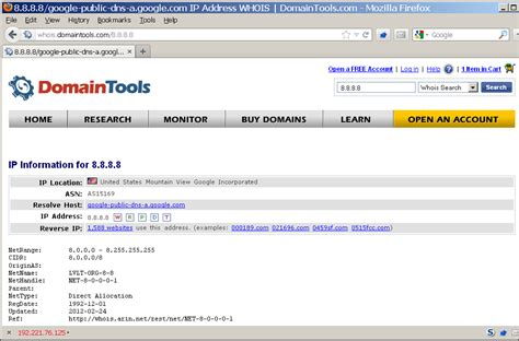 Domain Lookup Ip Whois Lookup Domain Availability Ip Search Domaintools Autos Post