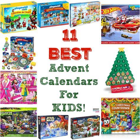 Best Advent Calendars 11 Best Advent Calendars Must