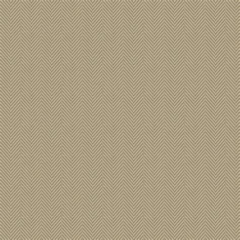 Sofa Swatches by Sofa Fabric Swatches Hereo Sofa