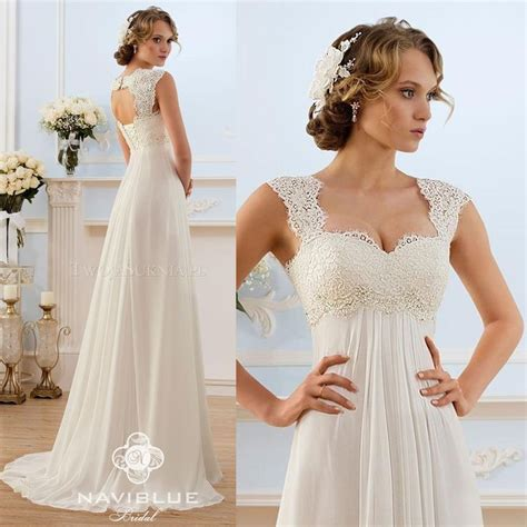 A Wedding Dress For A Pregant Chruch by Best 25 Maternity Wedding Dresses Ideas On