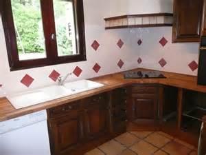 r 233 novation installation et vente de cuisines orens