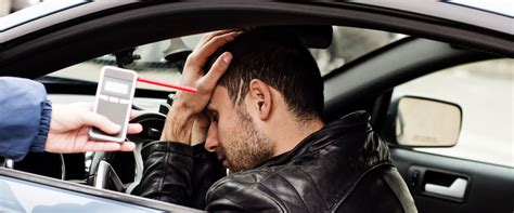 Criminal Record Driving Offences Drink Driving Lawyers Sydney Drink Driving