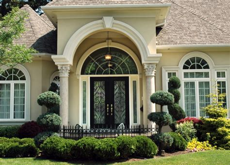 Luxury Front Door Home Front Entrance Doors And Humble Entrance Ways
