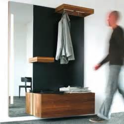 modern foyer furniture sudbrock furniture can charm you big time