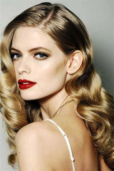 hair styles 20 hairstyles for curly hair hairstyles