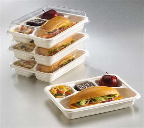 Box Catering Plastik 1000 images about catering packaging on box