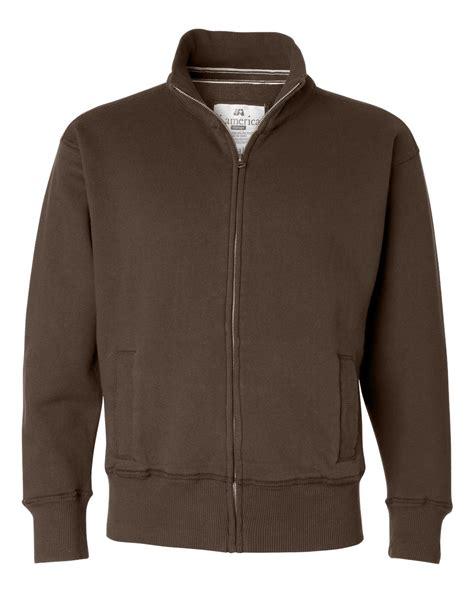 jersey jacket design online design cheap custom track jackets online