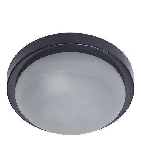 Ceiling Light Canopies Learc Designer Lighting Ceiling Light Canopy Cl276 Buy Learc Designer Lighting Ceiling Light