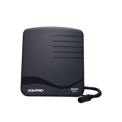 Antena Tv Uhf Digital antena tv digital interna uhf hdtv dtv1000 aqu 225 hd r 37 90 em mercado livre