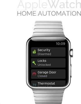 best access home alarm monitoring security