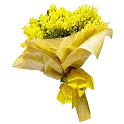 festa delle donne fiori fiori consegna gratuita a domicilio con acquisto on line